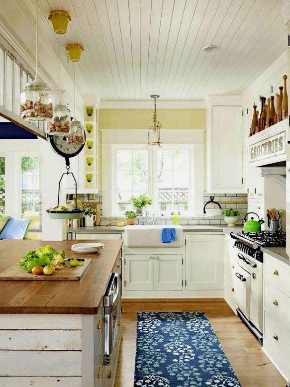 Kitchen Remodel Planning Checklist Remodeling Guide In