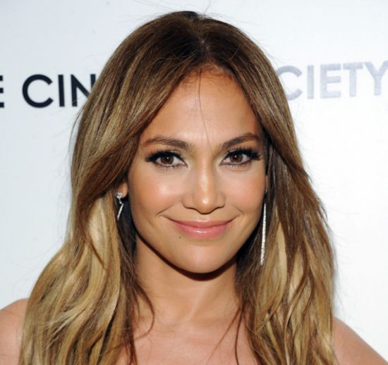 American Actress Jennifer Lopez Biography, Wiki, Career, Profile, Age, Husband Name, Net Worth,father name, hot sexy images,photos,Jennifer Lopez age