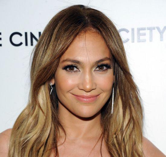 American Actress Jennifer Lopez Biography, Wiki, Career, Profile, Age, Husband Name, Net Worth,father name, hot sexy images,photos,Jennifer Lopez age