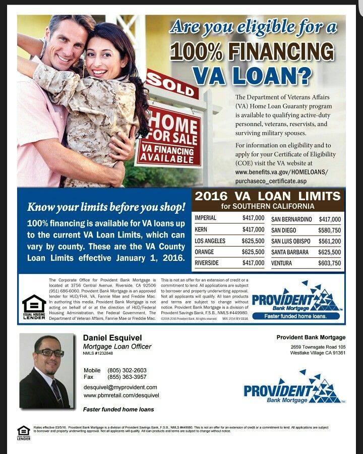 Best 25+ Mortgage loan officer ideas on Pinterest | Mortgage tips, Buy to let mortgage and Home ...