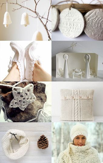 waiting for Christmas by Cristina on Etsy--Pinned with TreasuryPin.com