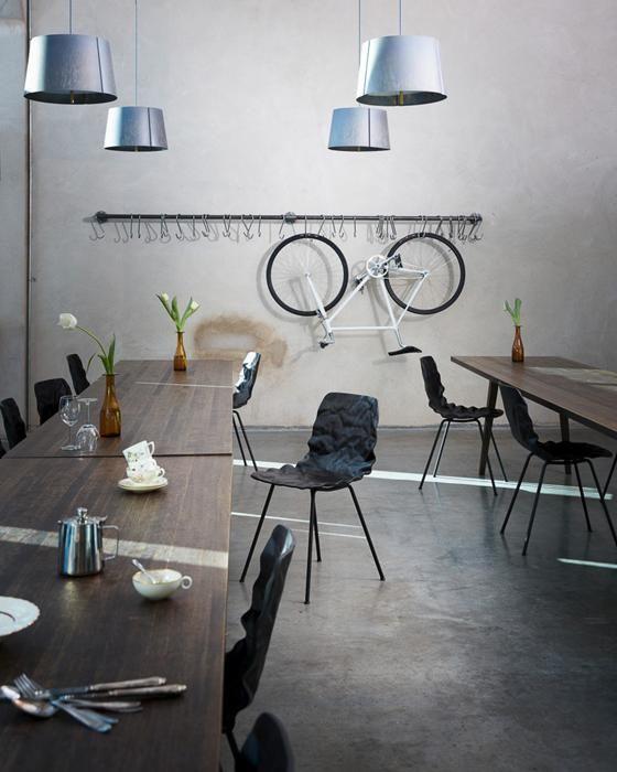 Dent by o4i 2013 Blå Station. http://www.blastation.com/products/product-families/dent/dent-nostack
