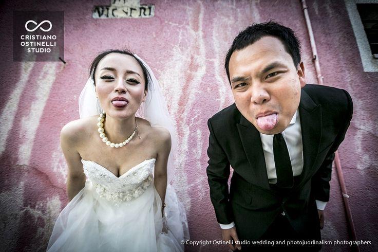 burano venice wedding cristiano ostinelli wedding photographer