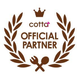 cotta OFICIAL PARTNER