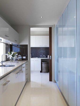 32 best Kitchen | Design & Home Decor images on Pinterest | Home ...