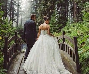 Photo taken by ⠀⠀⠀⠀⠀⠀⠀ ⠀⠀⠀ Wedding Fash - INK361