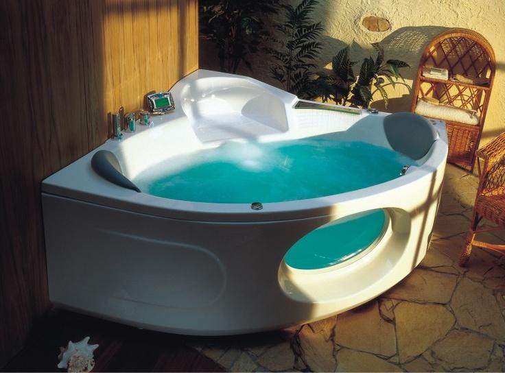 Wanna spa
