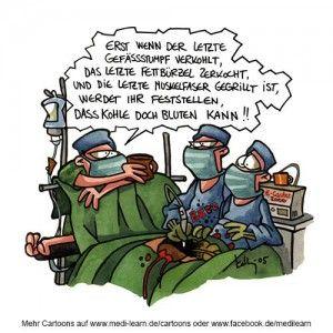 Kohle-01-01-2005