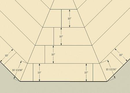 Intex Above Ground Pool Deck Ideas