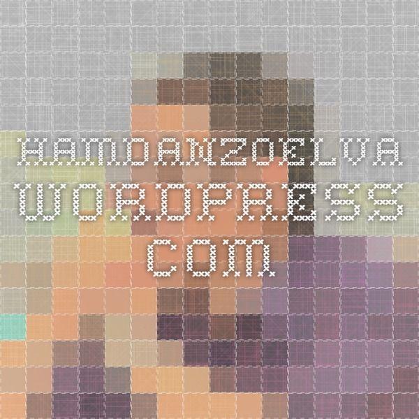 hamdanzoelva.wordpress.com