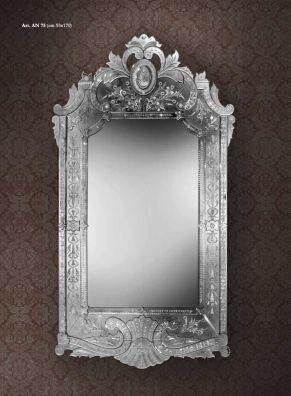 Art. AN 75 (cm 93x170)