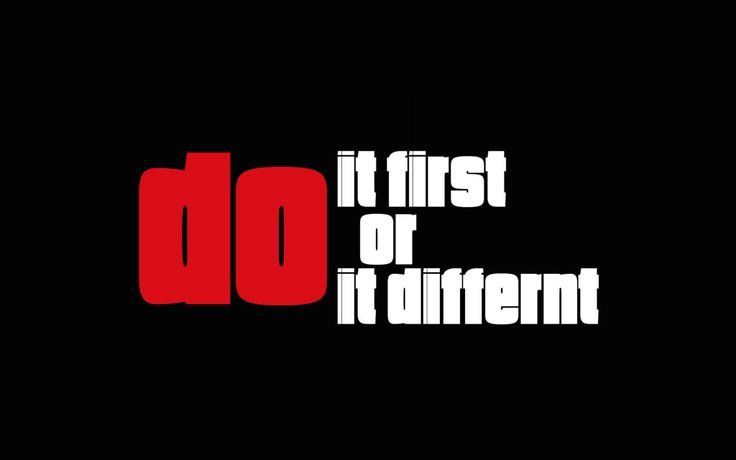 it-different-quote-image-wallpapers