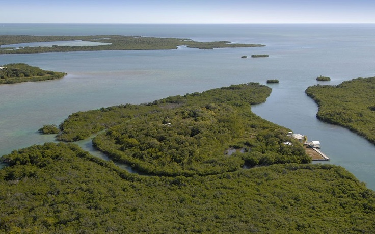 17 Best Images About Worlds Best Private Islands For Sale On Pinterest Canada Finance And