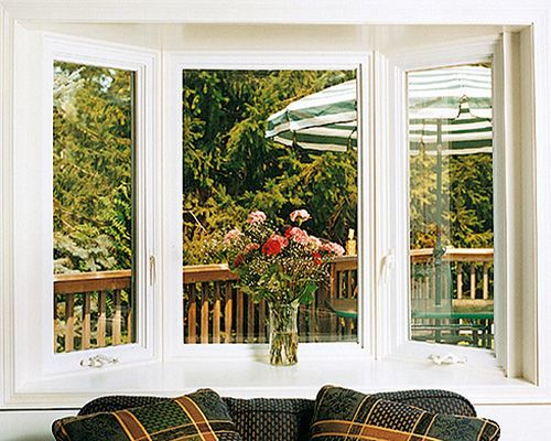 90 best Bow windows images on Pinterest
