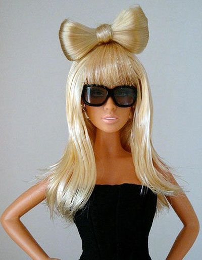 Google Image Result for http://thesocietyevents.net/blog/wp-content/uploads/2009/10/gaga_barbie.jpg