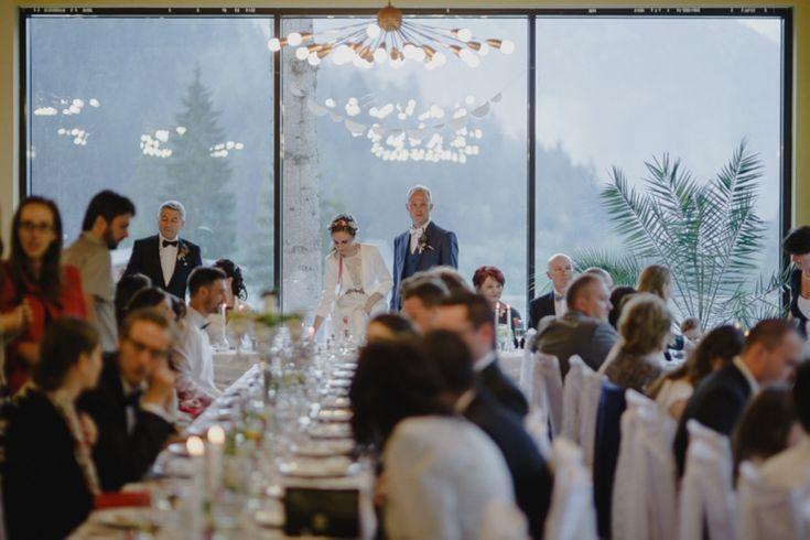 svadobna inspiracia, svadba, slovensko, miska laco, zdenek vozarik_0030