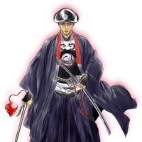 """Crunchyroll - Kenyu Horiuchi, Romi Park, and Daisuke Namikawa Fight Crime in """"Onihei"""""""