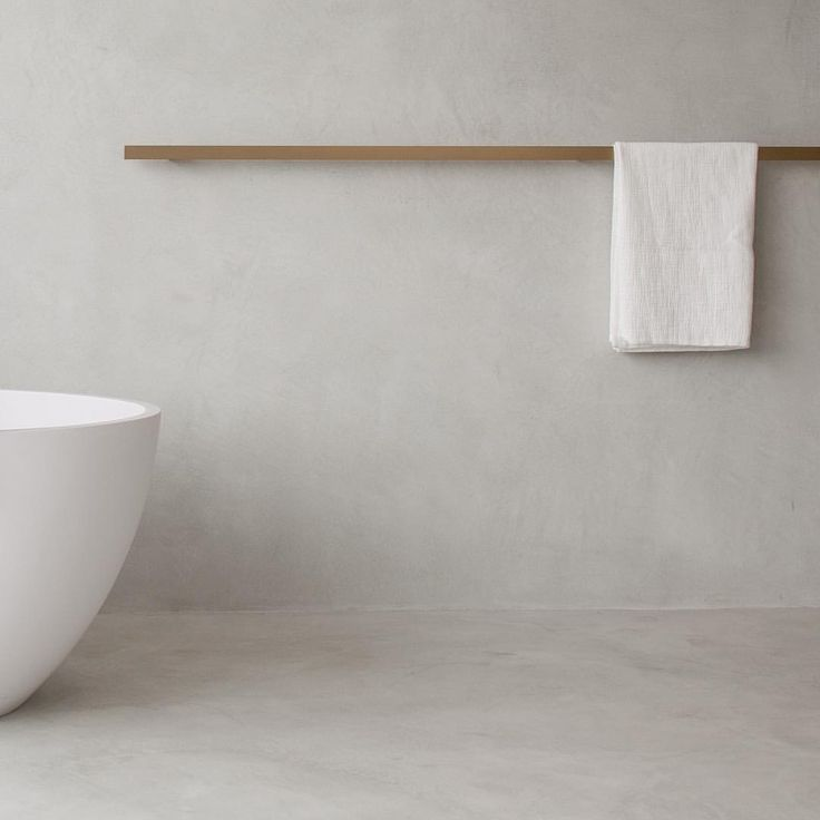 Minimalist Bathroom Decor: Best 25+ Minimalist Bathroom Ideas On Pinterest