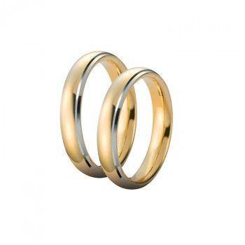 ... Nuziali su Pinterest  Anello sposo, Fasce nuziali e Fedi nuziali d