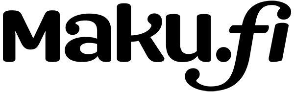 Nopea vadelmajäädyke | Maku