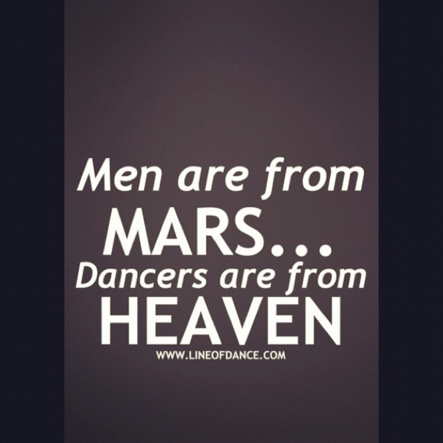 quotes men are from mars - photo #25