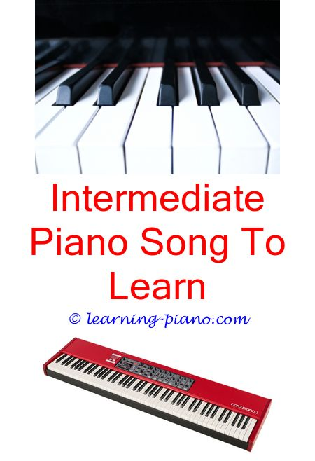 Best And Cheapest Pianos To Learn To Play | Learn Piano
