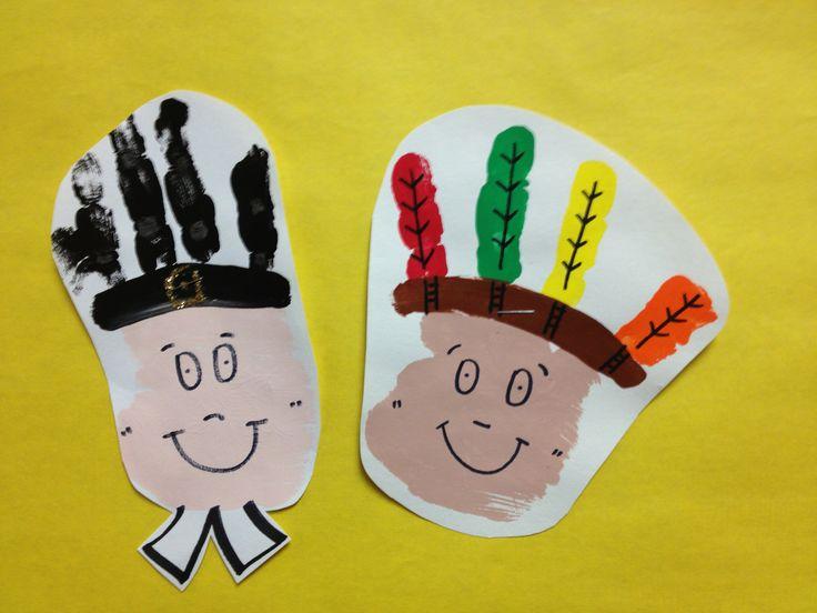 little pilgrims preschool boy pilgrim and indians school stuff boys 682
