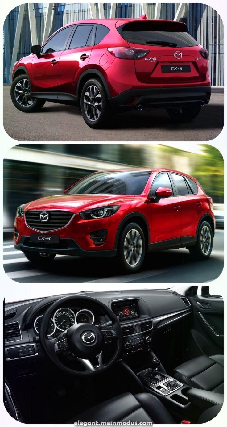 Elegant Meinmodus Com Suv Sportwagen Motorrader Exotisches Autos Autos Klassiker Mazda Cx 5 Mazda Gelandewagen