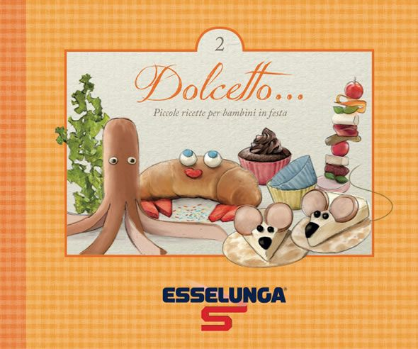 Dolcetto...