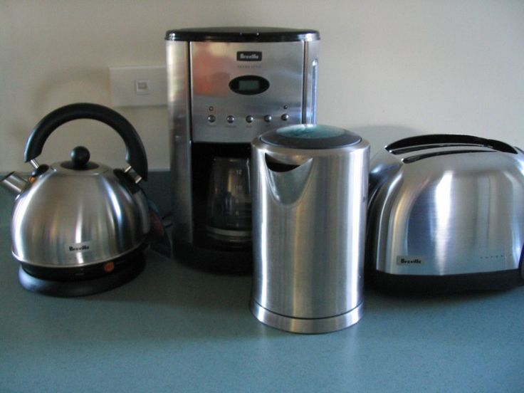 Kitchen Goog Kitchen Appliance Package With Stainless Steel Mixer Also Fancy And Blender Besides  Best Tips About Finding The Best Kitchen Appliances