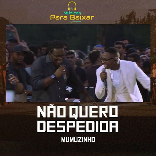 EXALTASAMBA BAIXAR CD DESPEDIDA COMPLETO