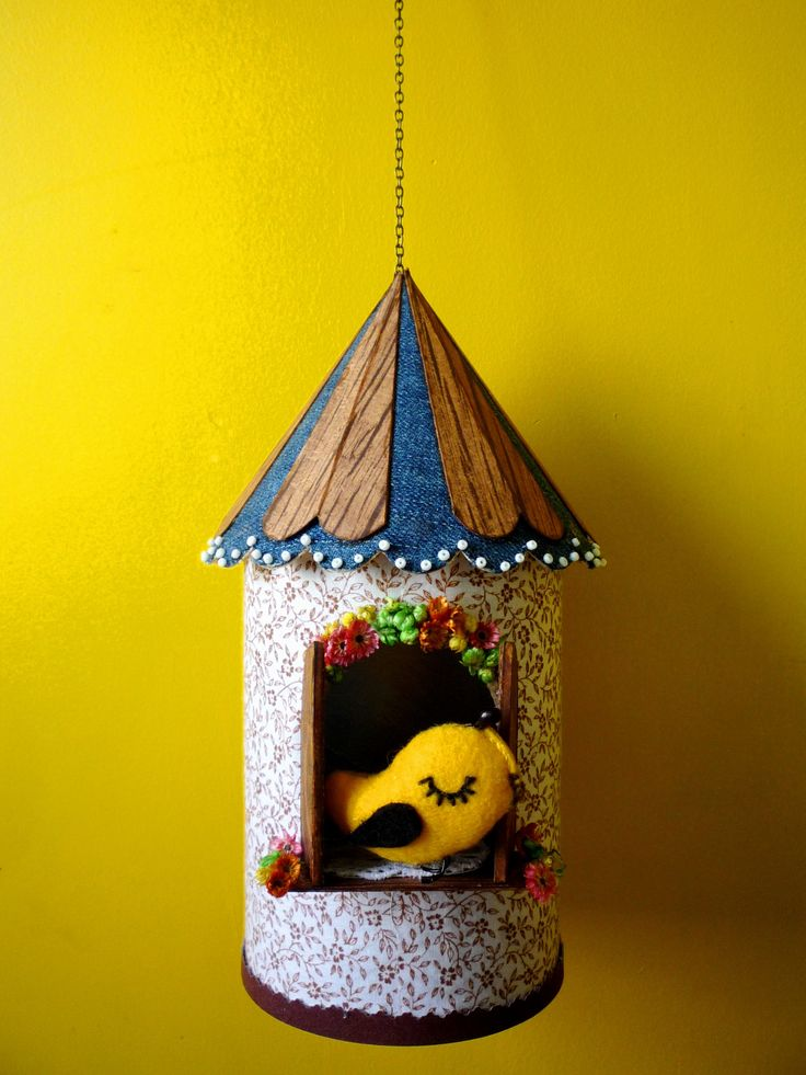 119 best birdhouses ideas inspirations images on pinterest 119 best birdhouses ideas inspirations images on pinterest birdhouses bird feeders and bird houses solutioingenieria Images