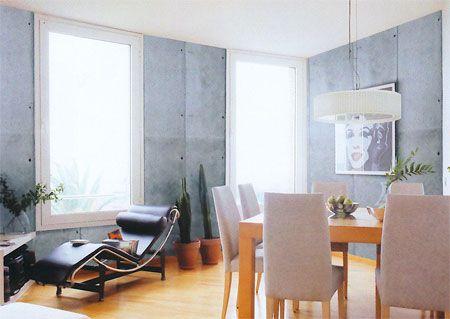 7 migliori immagini Rivestimenti soggiorno e living su Pinterest ...