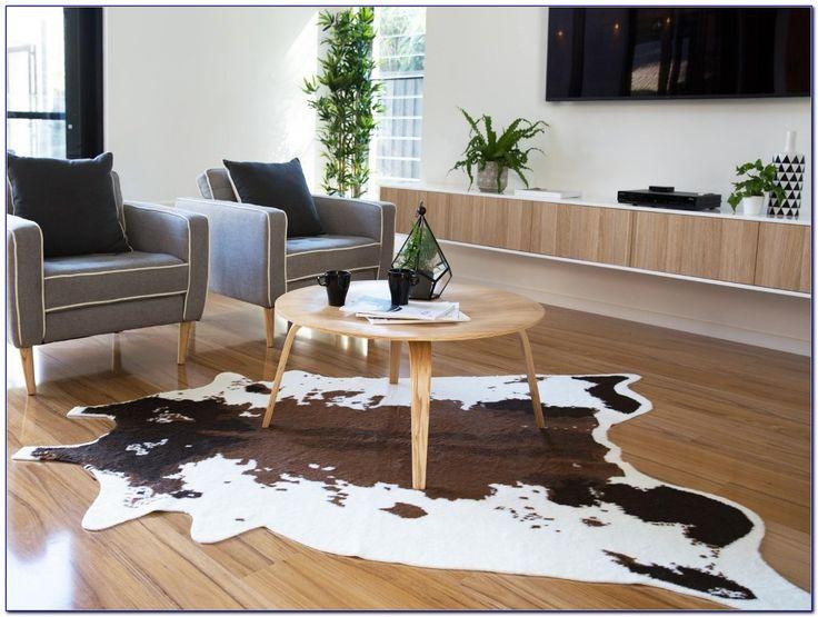 Ikea Cowhide Rugs - Rugs Ideas | Living room rugs ikea ...