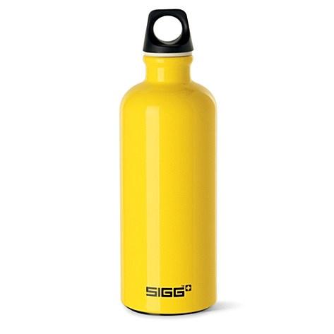 SIGG Water bottle 06l
