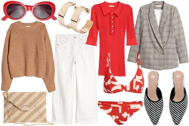 H&M Magazine | Editor's Picks | Las principales noticias sobre moda de esta semana | H&M MX