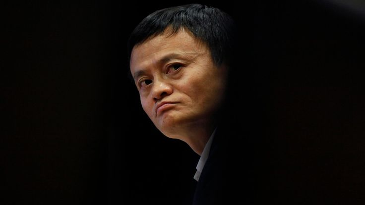 Jack Ma, Ceo Alibaba, Photos of Jack Ma, Ceo Alibaba Jack Ma