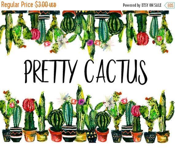 Gebruik deze vrij ingegoten cactus-illustraties voor een liguster- of commerciële doeleinden. U kunt afzonderlijke afbeeldingen afdrukken en gebruiken als decor kunst aan de muur. Of gebruik deze cactussen voor uitnodigingen, scrapbooking conpositions, logo, web ontwerpen. Gebruik deze handgeschilderde aquarel illustraties clipart voor het maken van een digitale of papieren projecten: logo en web ontwerpen, wenskaarten, scrapbooking kunstwerken, uitnodigingen en kaarten! Bezoek onze winkel…