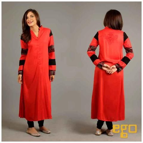 1000  images about casual wear on Pinterest | Pakistani couture