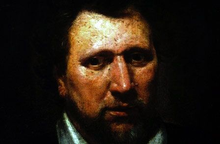 Ben Jonson (June 11, 1572 - August 6, 1837) British stagewriter, actor and poet.