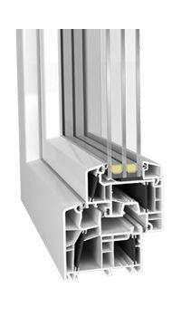 #energeto_8000_new; #aluplast; #okna i drzwi; #aluplast; #producent okien; #rolety zewnętrzne; #drzwi zewnętrzne; #okna pvc; #okna pcv;