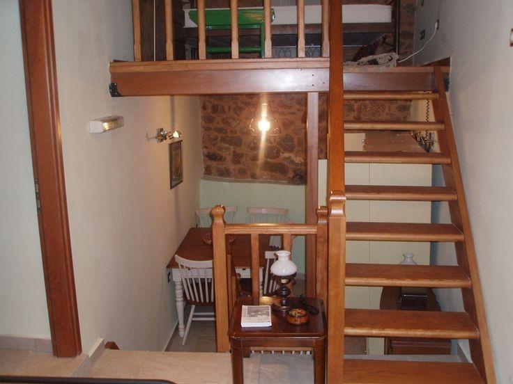 apartment photos - Avgonima Traditional Apartments Chios Island, GREECE
