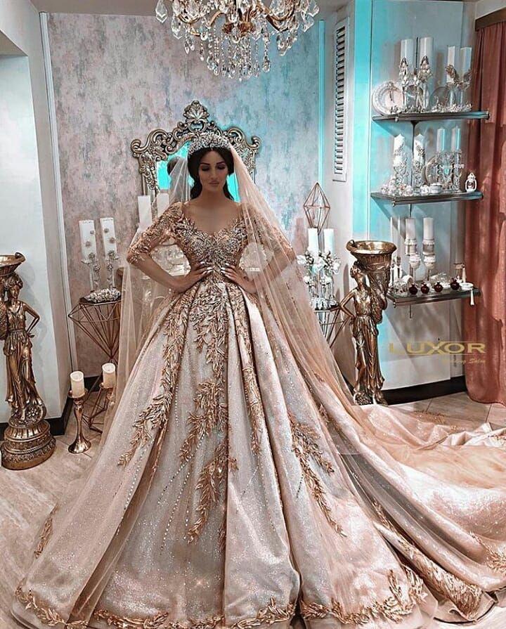 Vestido De Nbsp Nbsp Luxor Nbsp Nbsp Wedding Salon Nbsp Nbsp Wedding Nbsp Nbsp Nbsp Nbsp Weddingdress Nbsp N Bridal Wear Dresses Wedding Dresses