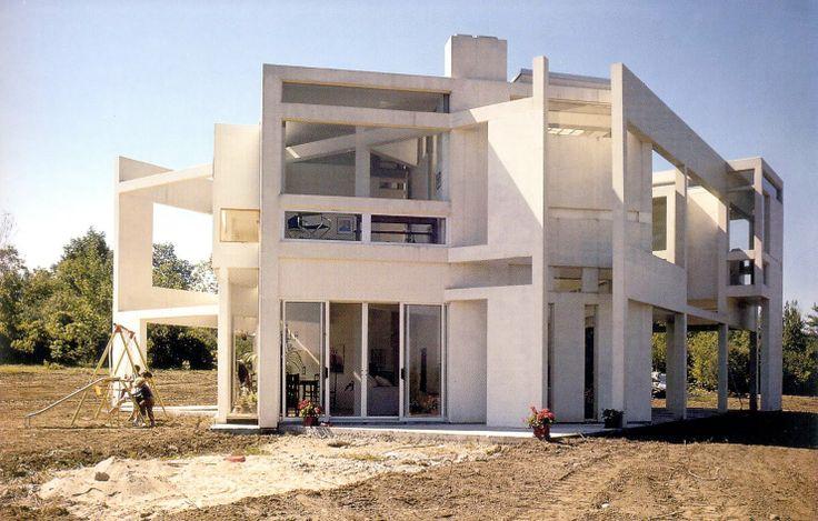 Image result for 3 story house South carolina beach