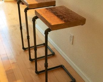 pipe stool – Etsy