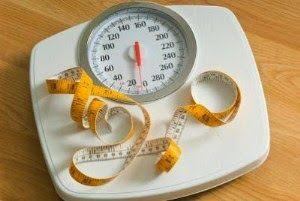 http://ayokesehatan.blogspot.com/2014/07/16-cara-menambah-berat-badan-yang.html