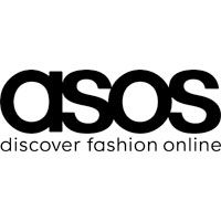 ASOS Student Discount-the steepest discount you will find !!!