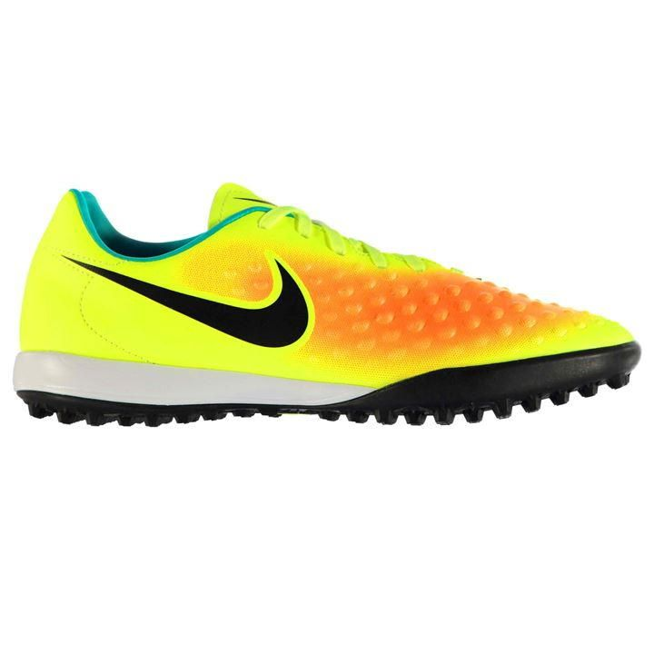 Nike | Nike Magista Onda Astro Turf Trainers Mens | Football Boots TF