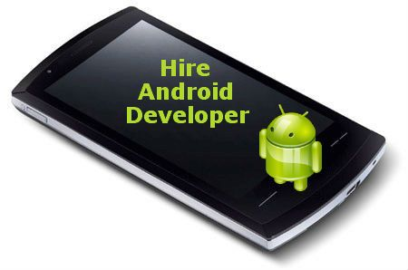 Integrate #android applications with Gmail, and Google Calendar so that you can be in touch with your business wherever you are.  Hire an expert android apps developers and get highly secured and best performing android applications for both personal as well as business purposes.