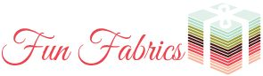Online Fabric store featuring Mickey Mouse, Minnie Mouse, Fabric, Quilting and sewing Fabric, cotton, fleece